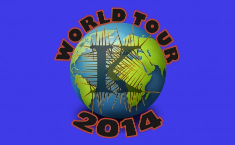 world-tour-2014
