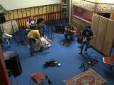 registrazioni-trafalgar-studios-2