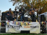 eterna-earthday7
